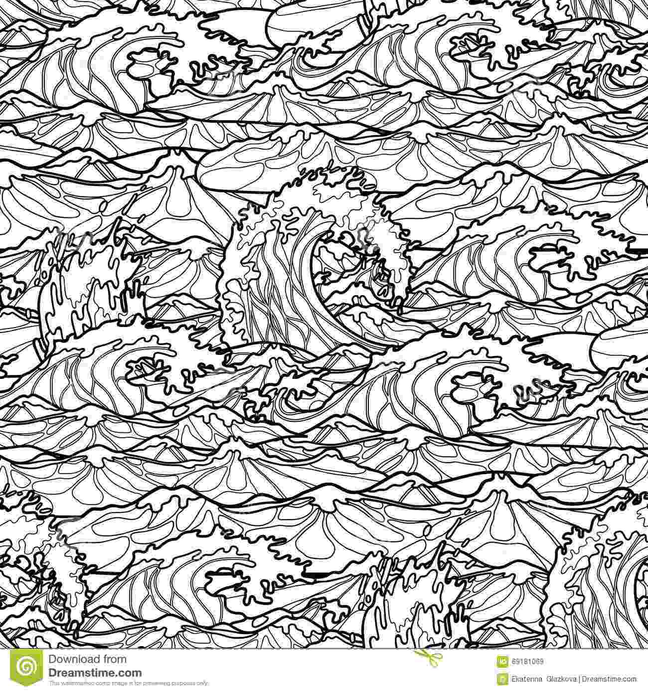 line art coloring book line art coloring page cardinal on branch the art coloring line book