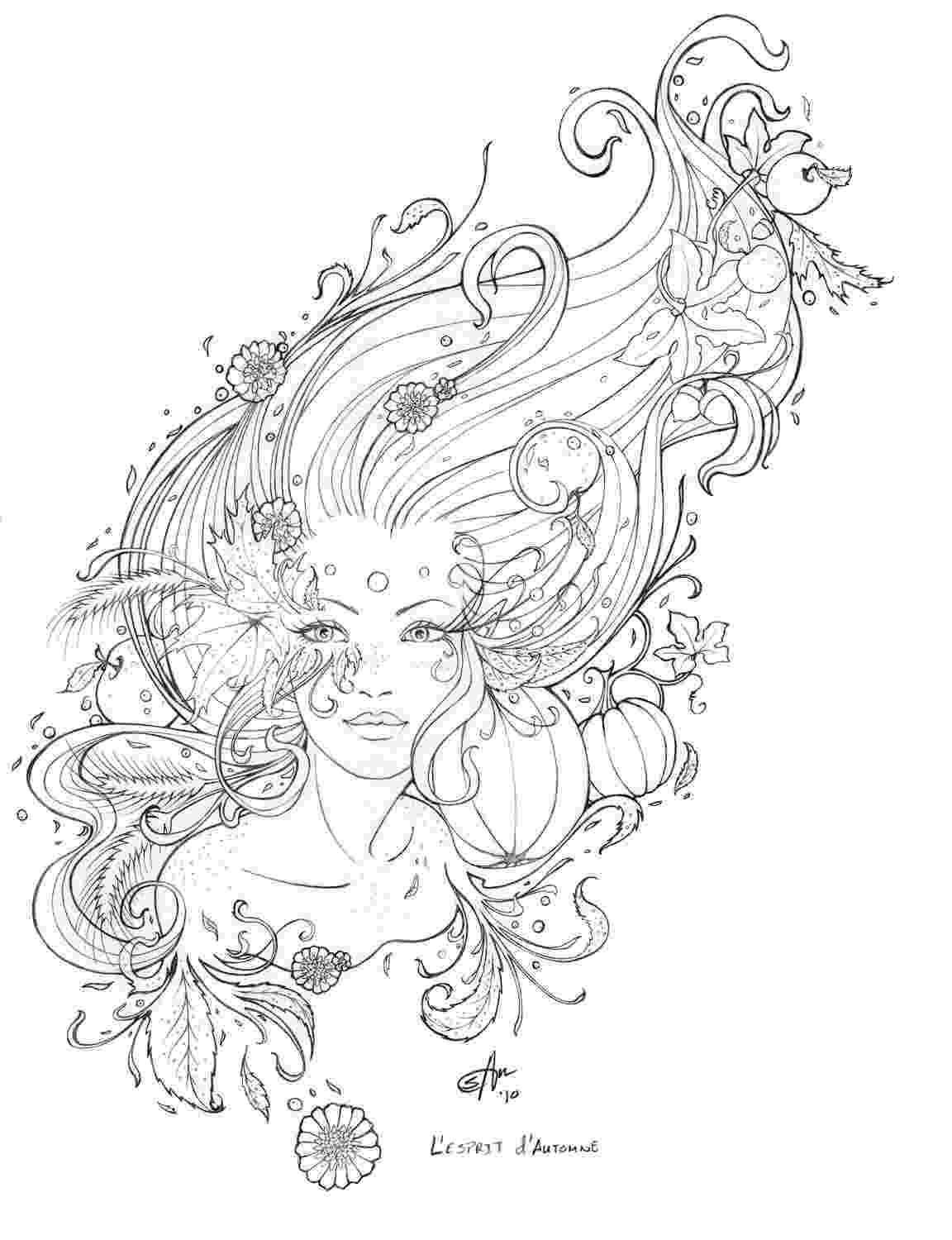 line art coloring book line art for christmas paigeedraw coloring line book art