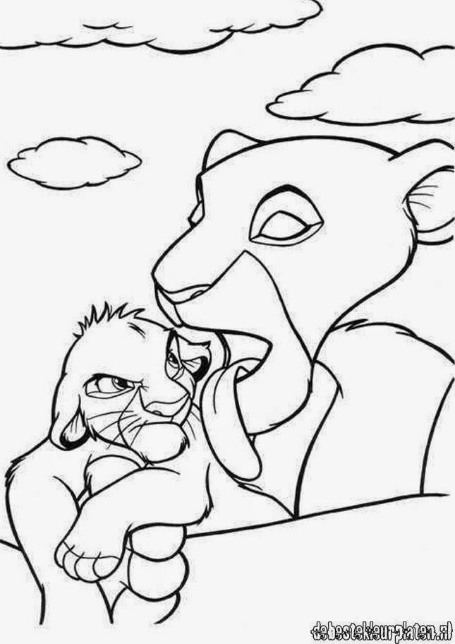 lion king coloring page the lion king coloring pages disney coloring book lion page coloring king