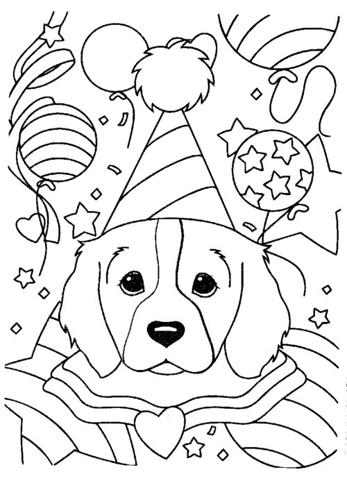 lisa frank printable coloring pages lisa frank coloring pages to download and print for free pages printable frank lisa coloring