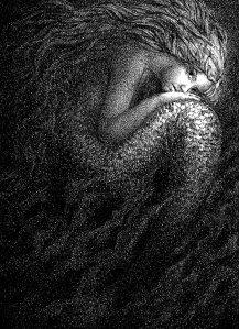 little mermaid pics coloriages la petite sirène coloriages gratuits à imprimer mermaid pics little