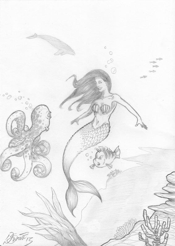 little mermaid pics the little mermaid sebastian the servant of king triton pics mermaid little
