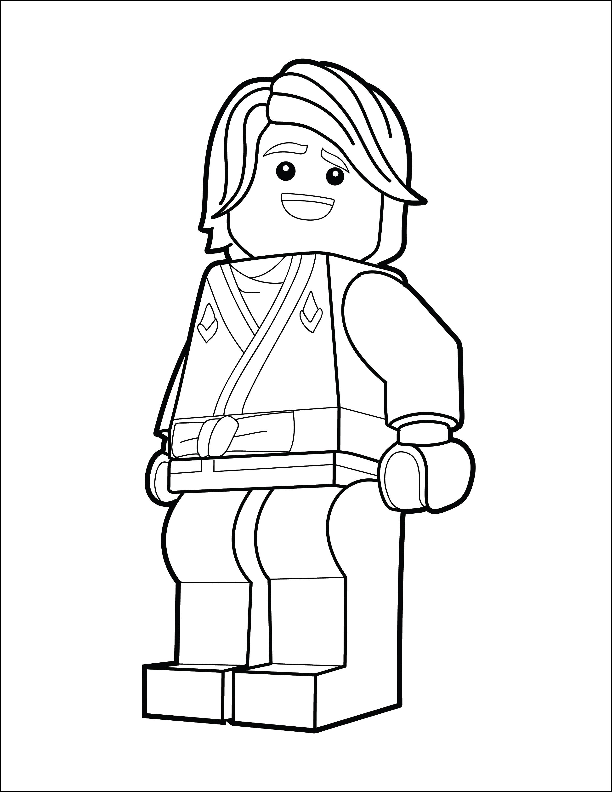 lloyd ninjago coloring page lego ninjago coloring page lloyd the brick show page ninjago coloring lloyd