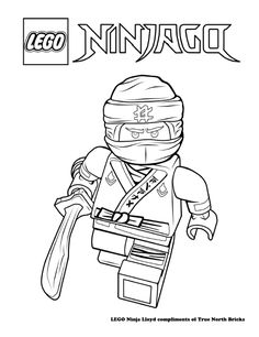 lloyd ninjago coloring page lego ninjago green ninja coloring page free printable coloring lloyd ninjago page