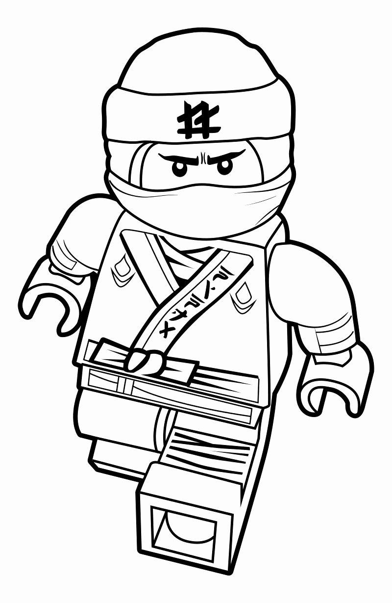 lloyd ninjago coloring page lego ninjago lloyd the green ninja coloring pages lloyd coloring ninjago page