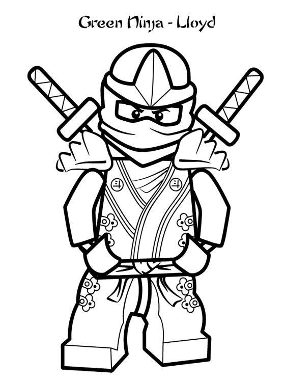 lloyd ninjago coloring page ninjago coloring pages lego ninjago lloyd coloring pages page ninjago coloring lloyd