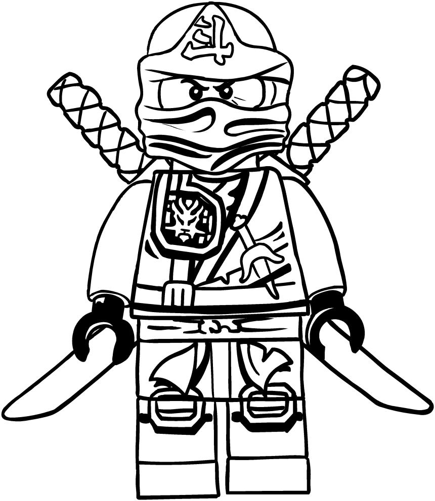 lloyd ninjago coloring page ninjago lloyd coloring page free printable coloring pages ninjago lloyd page coloring