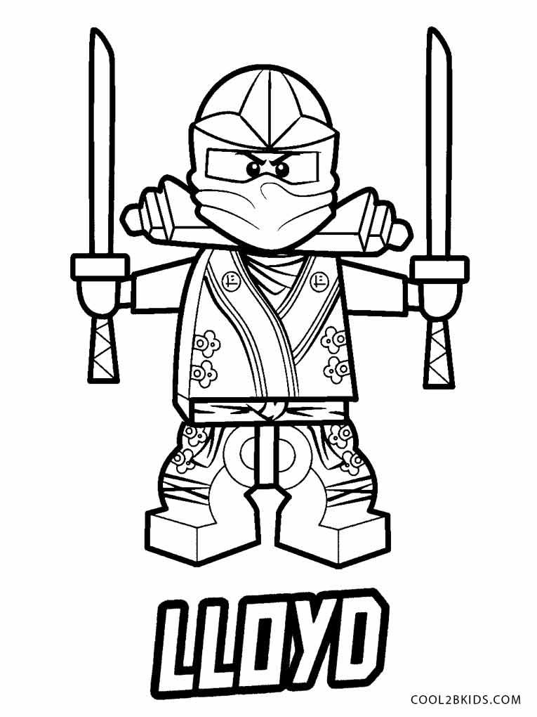lloyd ninjago coloring page ninjago lloyd coloring pages fresh lego movie coloring coloring ninjago page lloyd