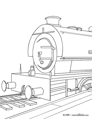 locomotive coloring pages old west steam train coloring pages steam engine locomotive pages coloring
