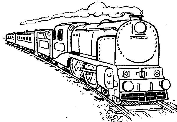 locomotive coloring pages the gretasphere pages coloring locomotive