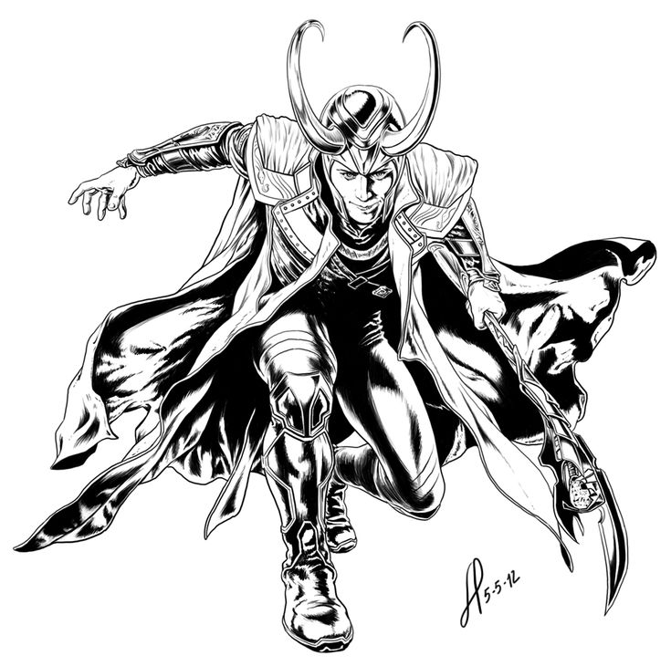 loki coloring pages coloring pages loki coloring loki pages
