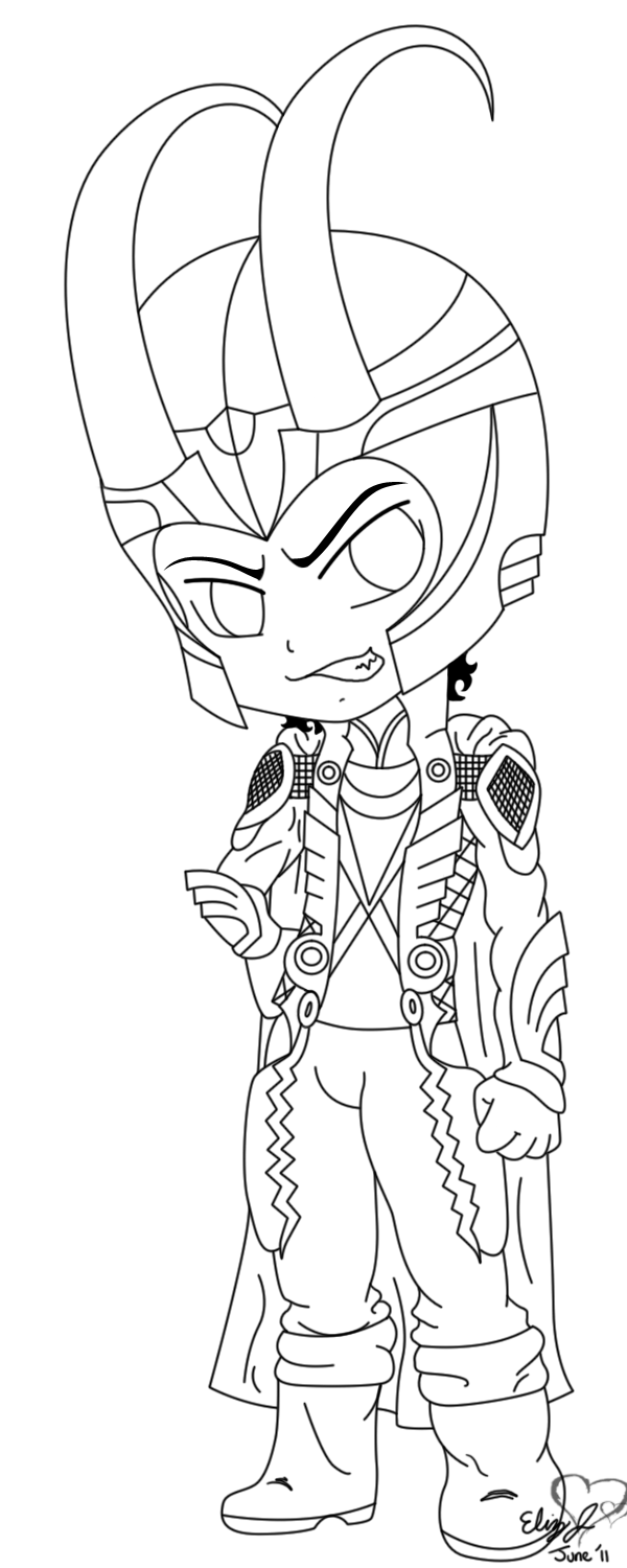 loki coloring pages loki coloring pages free coloring pages and coloring coloring pages loki