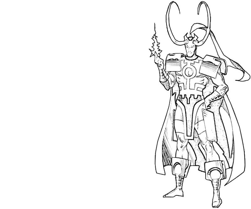 loki coloring pages loki wip 2 by cyannfanart on deviantart loki coloring pages