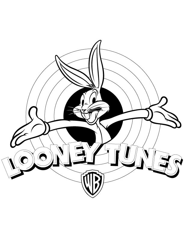 looney tune pictures 2015 20 fine silver coin looney tunes merrie melodies looney tune pictures