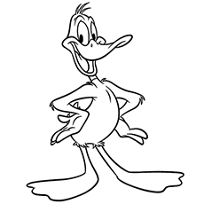 looney tune pictures can you name these looney tunes characters tune pictures looney