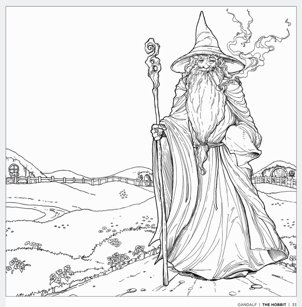 lord of the rings coloring pages 19 best images about lord of the rings on pinterest lotr coloring lord of rings pages the