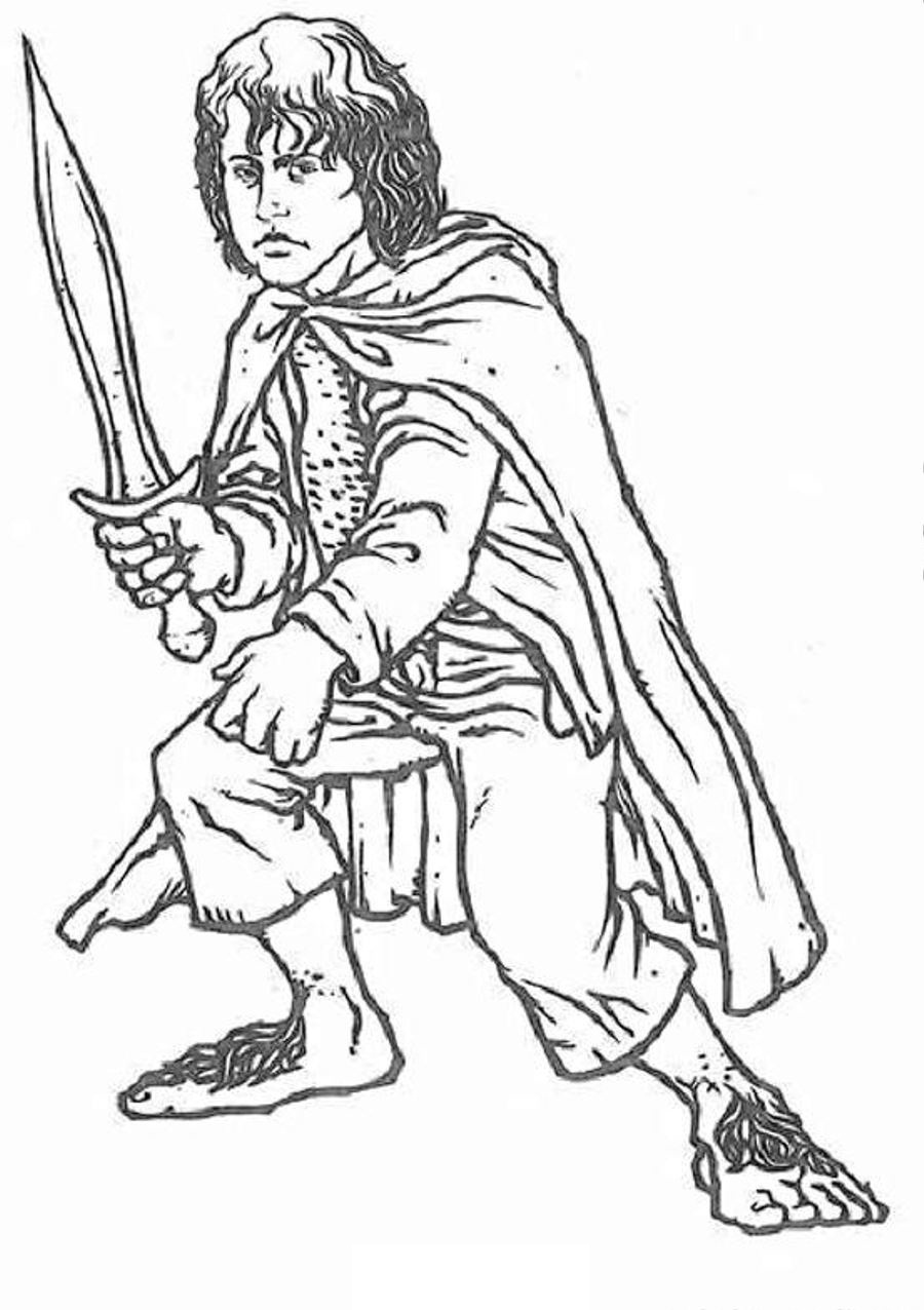 lord of the rings coloring pages 28 best marvel coloring pages images on pinterest the of pages lord rings coloring