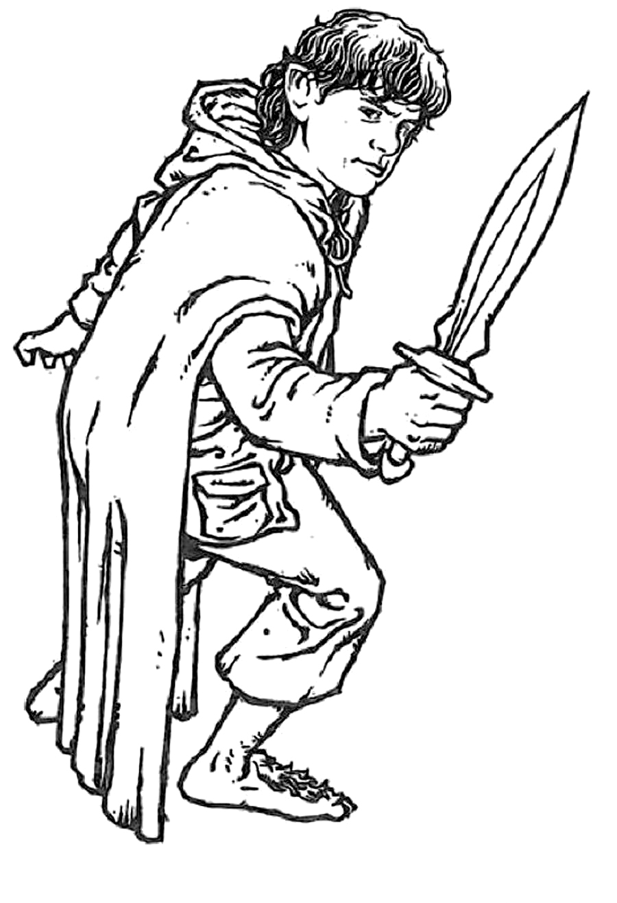 lord of the rings coloring pages free printable lord of the rings coloring pages for kids the coloring of rings lord pages
