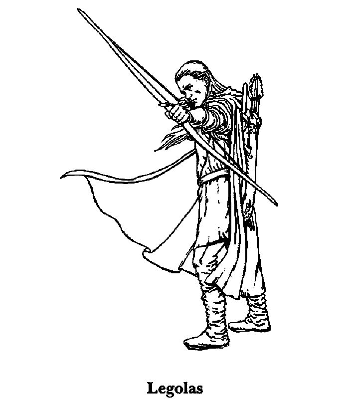 lord of the rings coloring pages lord of the rings a hero39s silent resolve coloring rings pages of lord the