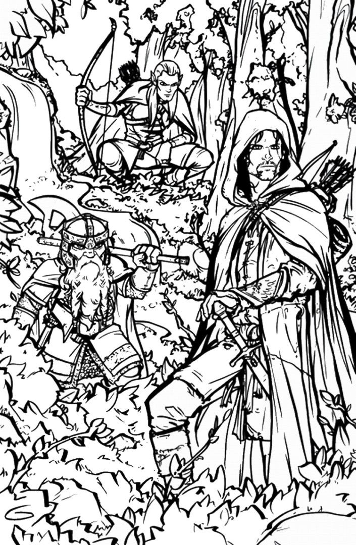 lord of the rings coloring pages lord of the rings coloring pages coloring pages to lord rings of the pages coloring