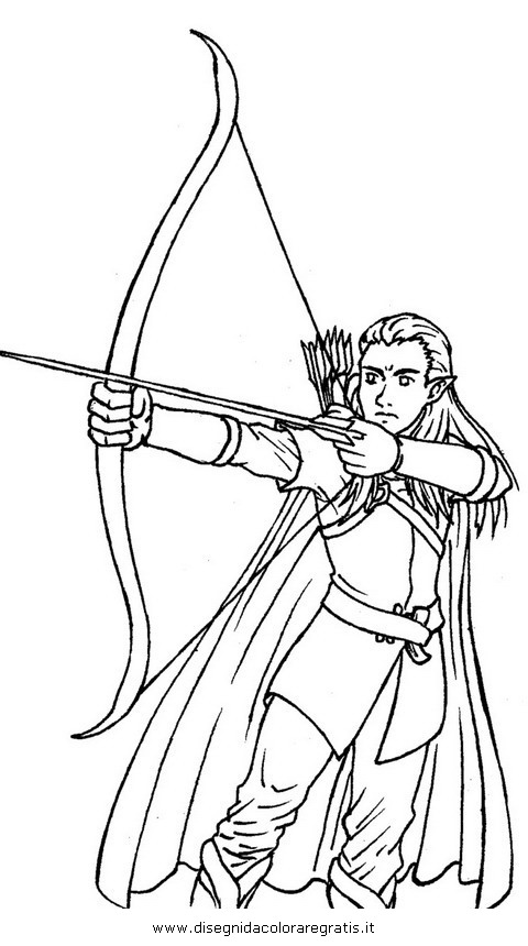 lord of the rings coloring pages lord of the rings coloring pages coloring pages to rings coloring pages the of lord