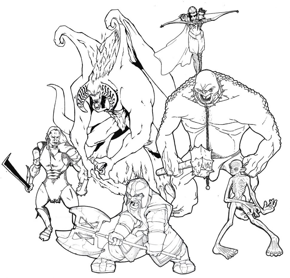 lord of the rings coloring pages lord of the rings coloring pages coloringpagesabccom pages lord of coloring rings the