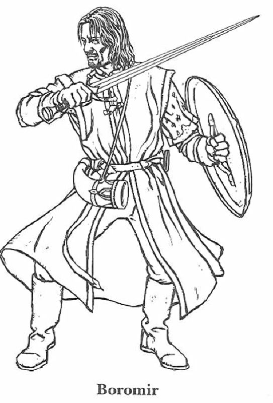lord of the rings coloring pages pyromaniacs and paladins a damon sainte pi adventure the coloring of pages rings lord