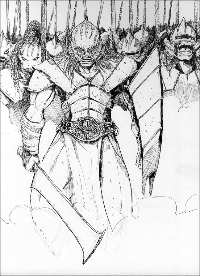 lord of the rings coloring pages sauron coloring download sauron coloring for free 2019 of coloring the rings lord pages