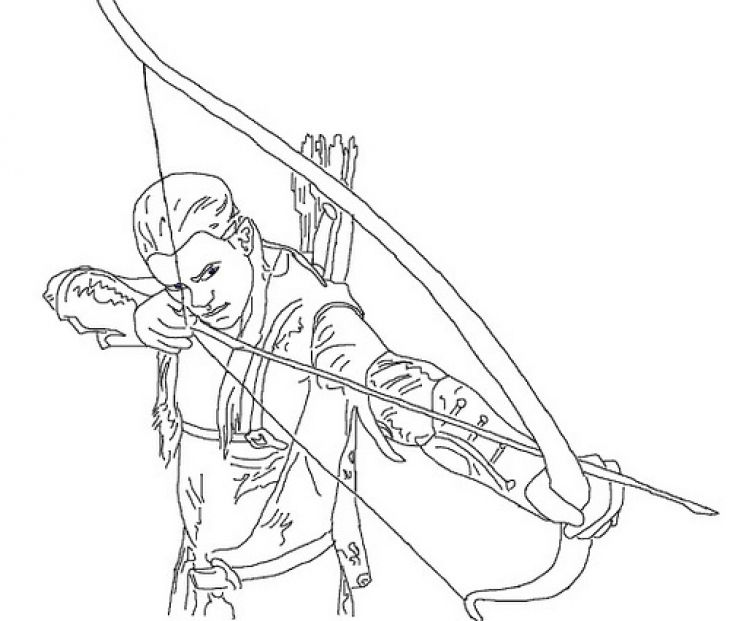 lord of the rings coloring pages the best free lotr drawing images download from 48 free pages lord coloring the of rings
