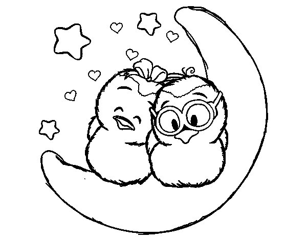 love birds coloring pages kids page birds coloring pages printable birds coloring love birds pages coloring