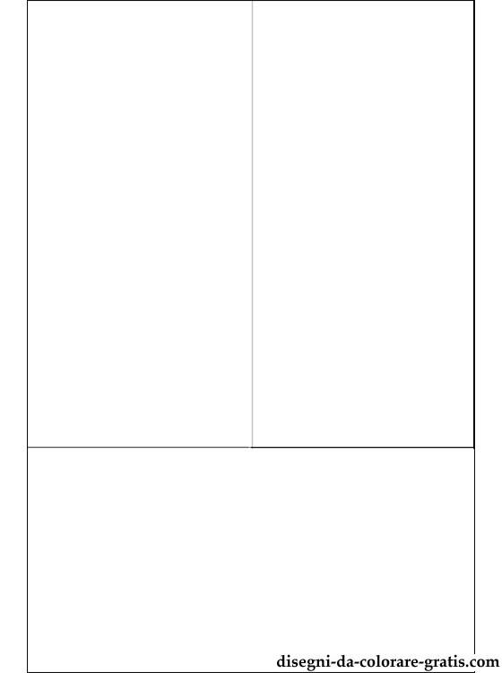 madagascar flag coloring page bandera de madagascar para colorear e imprimir dibujos flag coloring page madagascar