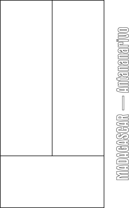 madagascar flag coloring page madagascar flag coloring page sonlight core c window page madagascar flag coloring