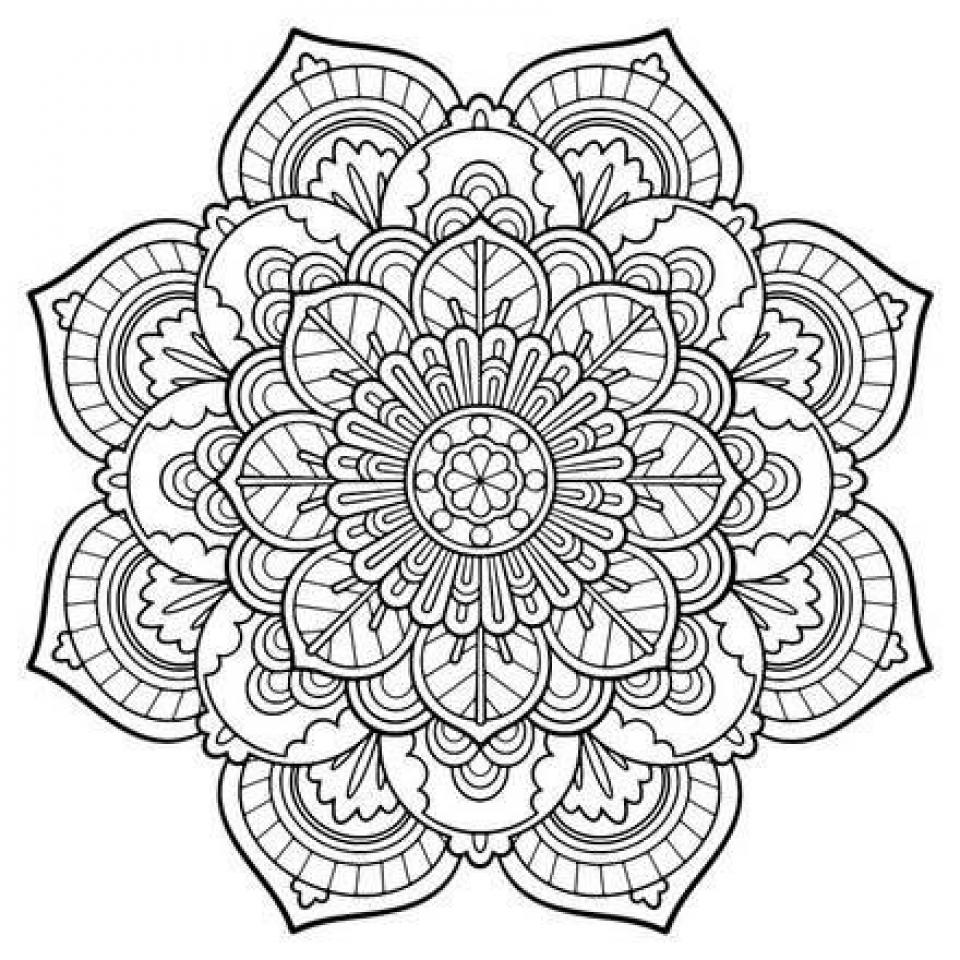 mandala coloring pages free printable get this free mandala coloring pages for adults 42893 pages printable free mandala coloring