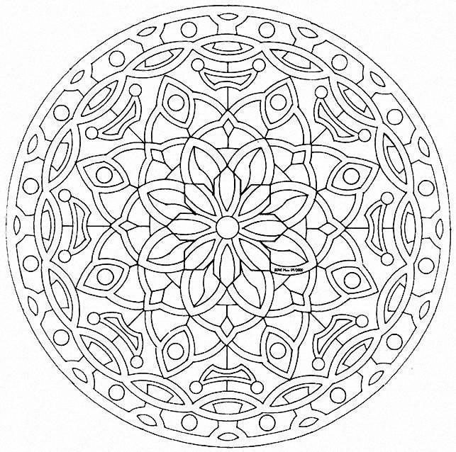 mandala coloring pictures all things parchment craft a few parchment craft mandala mandala pictures coloring