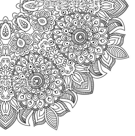 mandala coloring pictures free photo pencil pattern mandala drawing coloring page coloring mandala pictures