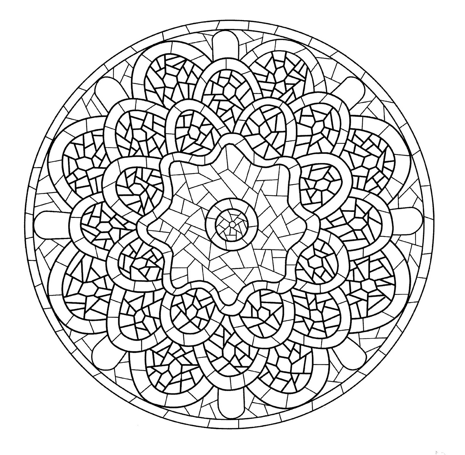 mandala coloring pictures i create coloring mandalas and give them away for free pictures coloring mandala