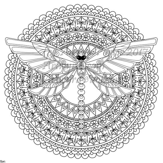 mandala coloring pictures mandala coloring pages for kids to download and print for free mandala coloring pictures