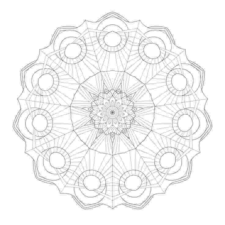 mandalas coloring book ipad 1000 images about mandala zentangle on pinterest ipad book mandalas coloring