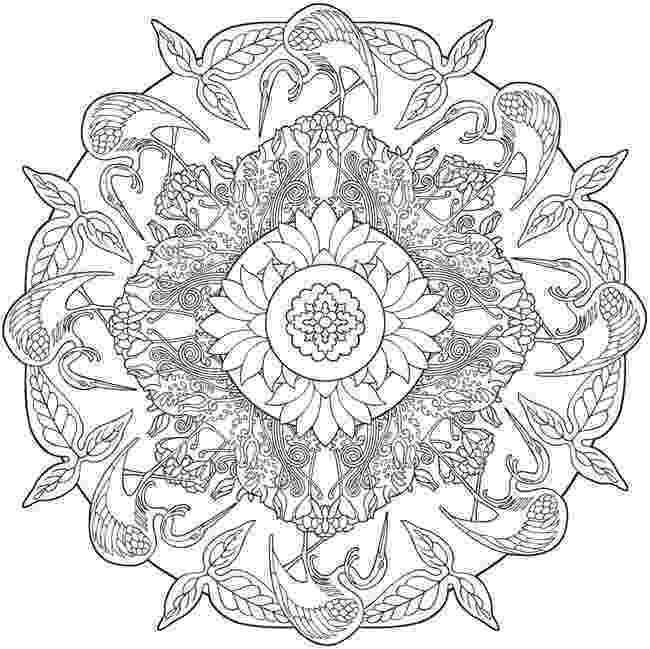 mandalas coloring book ipad 43 besten mandalas bilder auf pinterest mandalas zeit coloring mandalas ipad book