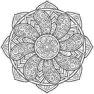 mandalas coloring book ipad coloring pages for adults adult mandala coloring book on coloring mandalas ipad book