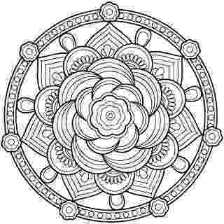 mandalas coloring book ipad coloring pages for adults adult mandala coloring book on mandalas ipad coloring book