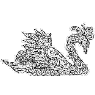 mandalas coloring book ipad lotus mandala coloring page free printable coloring pages coloring mandalas book ipad