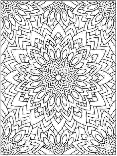 mandalas coloring book ipad mandala coloring page free printable coloring pages coloring mandalas ipad book