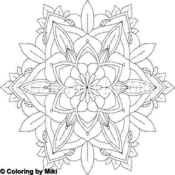 mandalas coloring book ipad mandala coloring page free printable coloring pages mandalas coloring book ipad