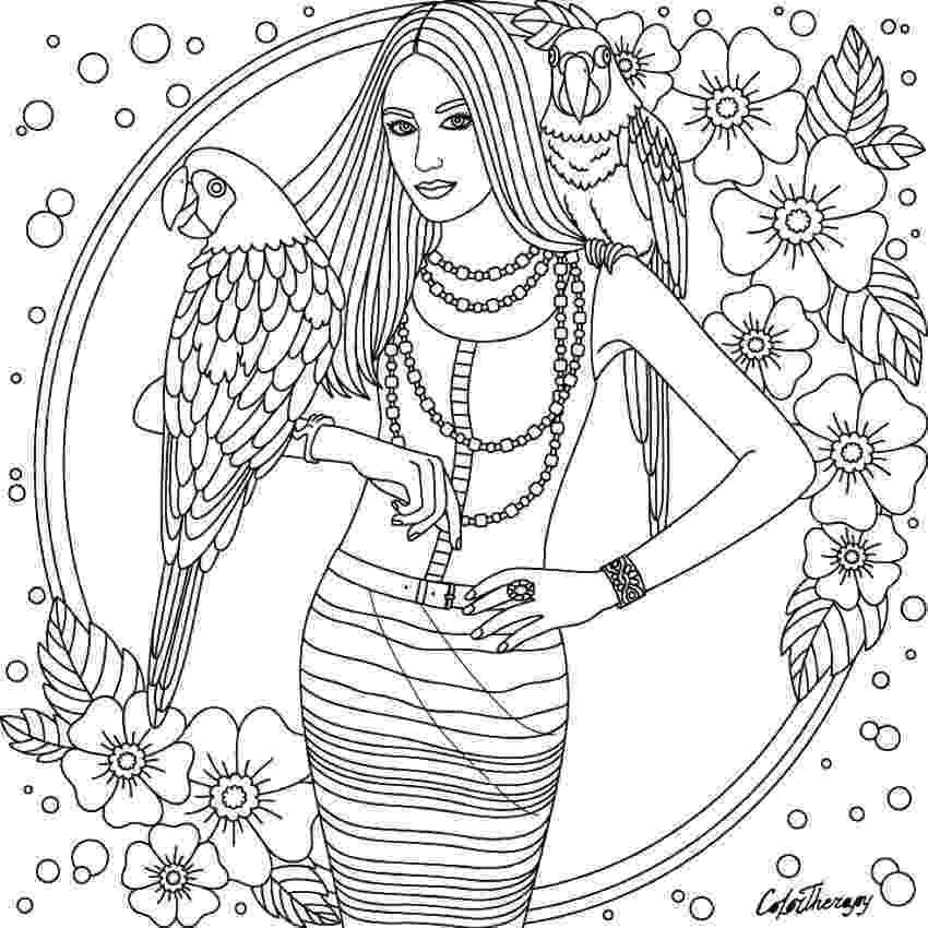 mandalas coloring book ipad mandala coloring page free printable coloring pages mandalas coloring ipad book