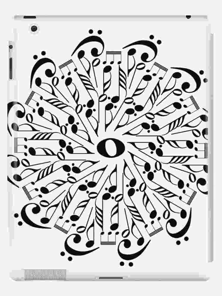 mandalas coloring book ipad mandalas para colorear ipad mandalas ipad book coloring