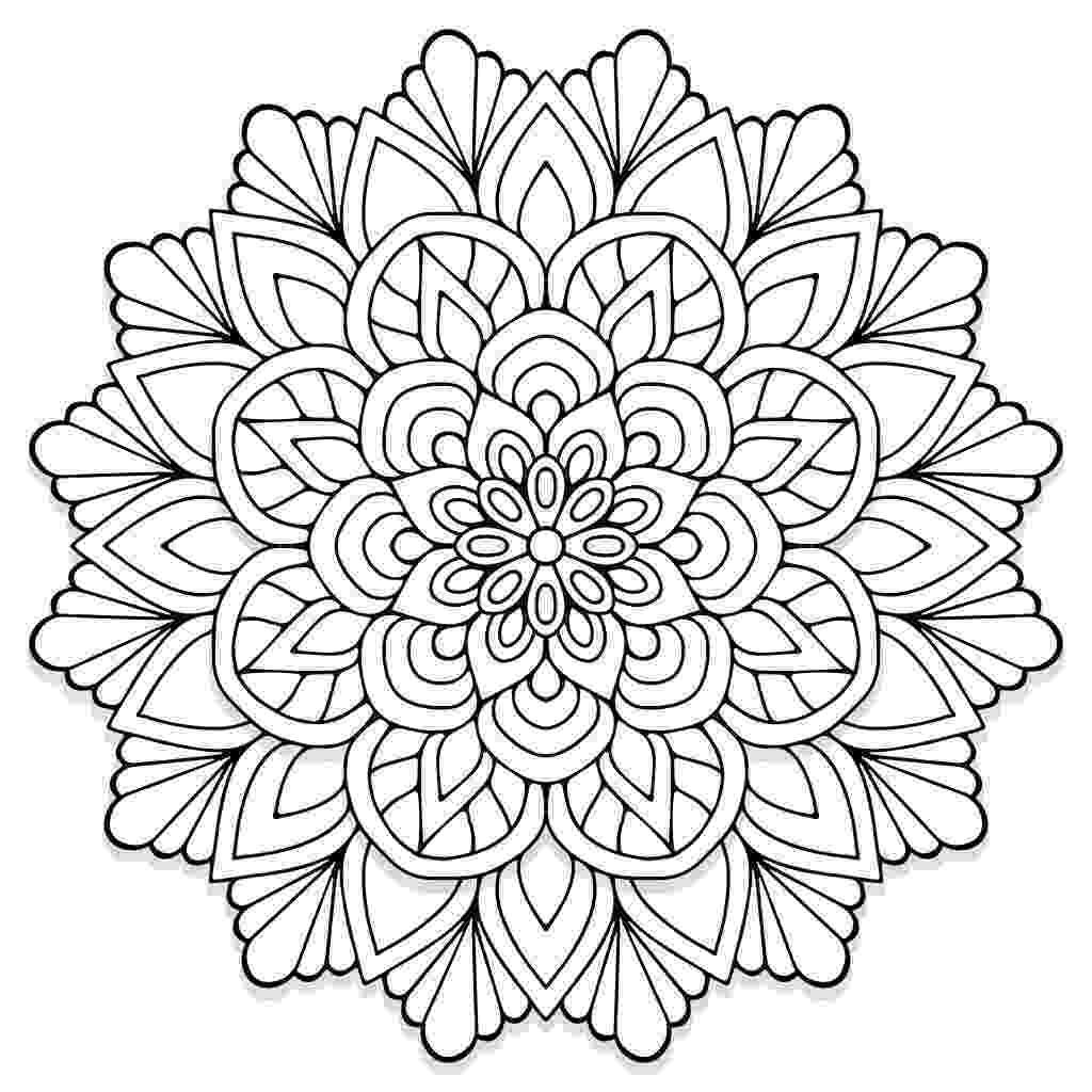 mandalas coloring book ipad pin by valarie ante on color me sweary coloring pages in coloring mandalas book ipad