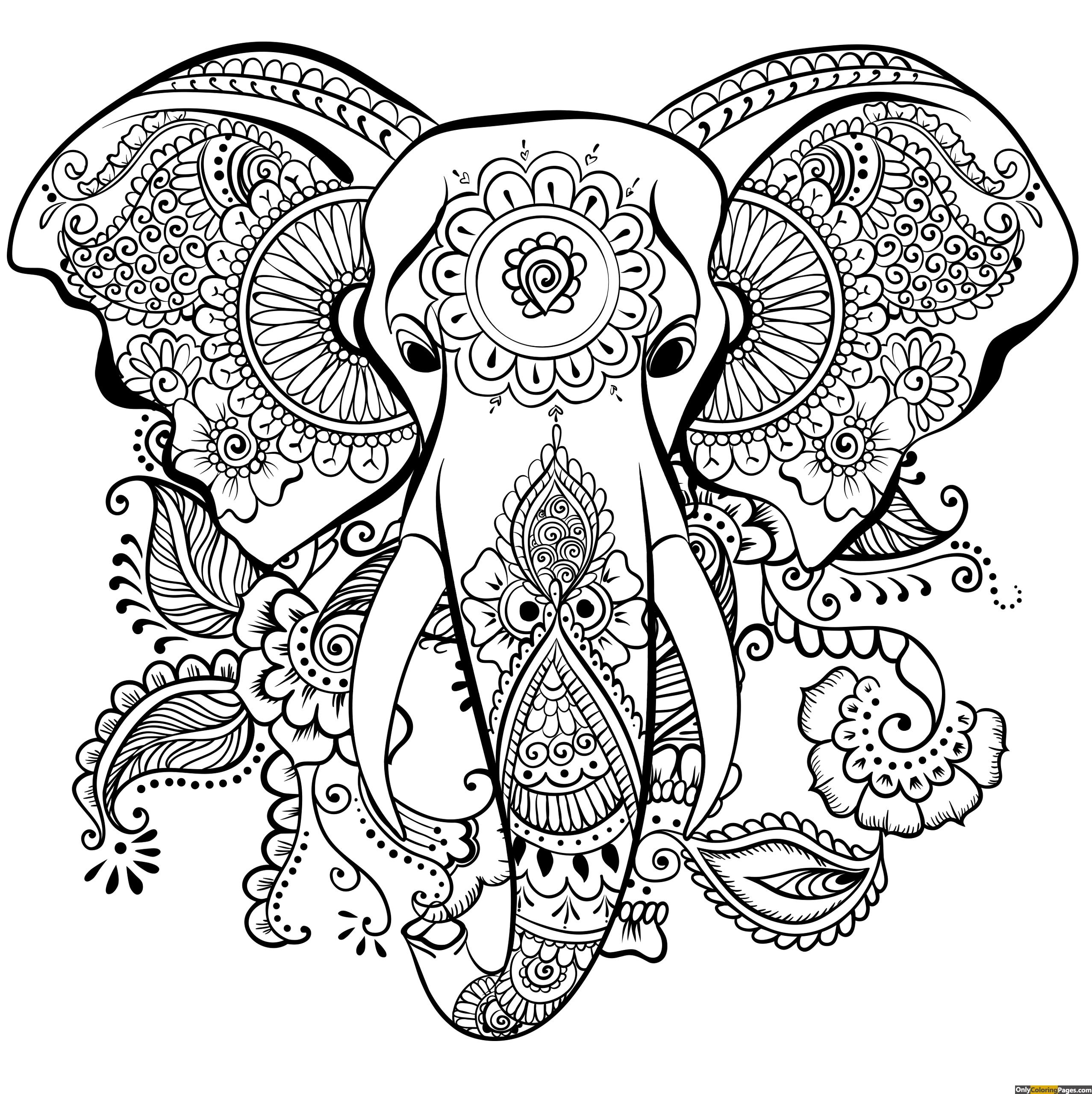 mandela pictures to color 98 best mandela images on pinterest coloring book pictures to mandela color