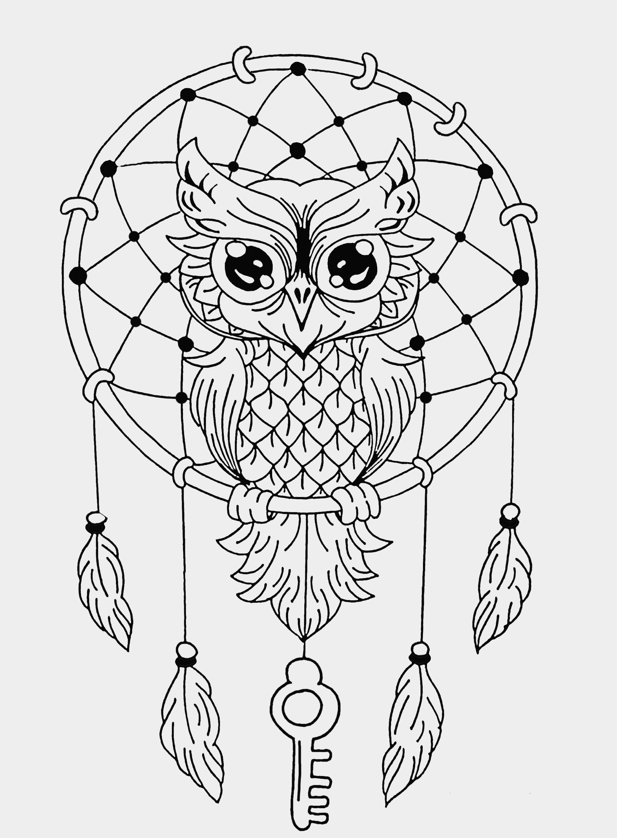 mandela pictures to color celtic mandala coloring page free printable coloring pages to color mandela pictures