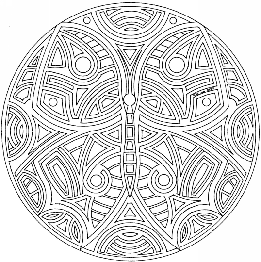 mandela pictures to color flower mandala coloring page free printable coloring pages mandela to pictures color